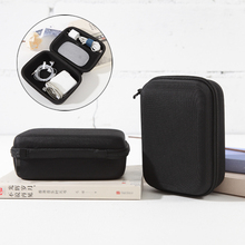 Portátil llevar de viaje de almacenamiento bolsa caso para Logitech wireless mouse mx rendimiento G900 G700S G602 MX MASTER