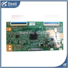 95% new original for T-con board L43F3390A-3D SQ60PB-MB34C4LV0.1 LVF430SDAL good Working