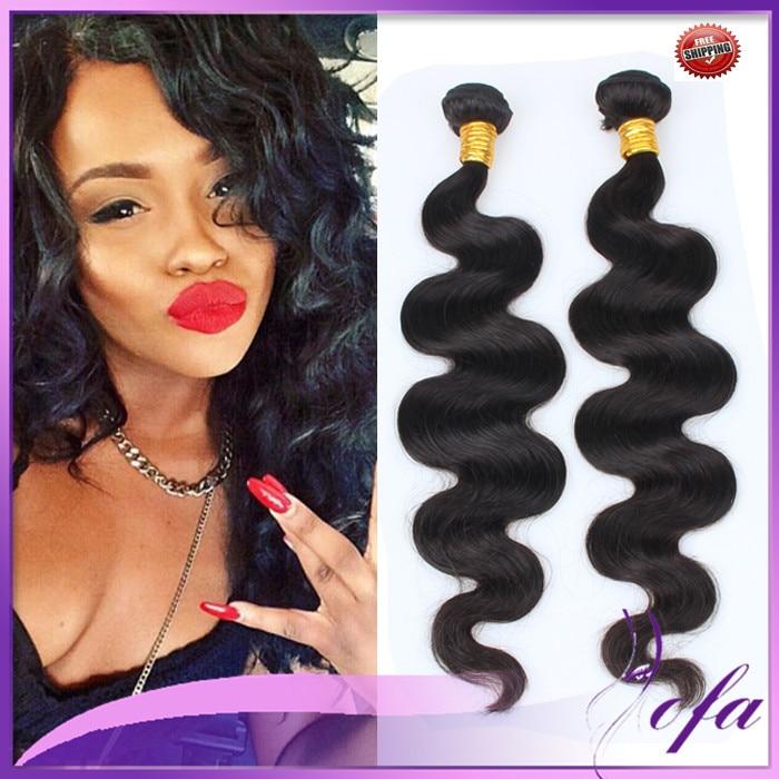 Wholesale hair extensions atlanta ga trendy hairstyles in the usa wholesale hair extensions atlanta ga pmusecretfo Image collections