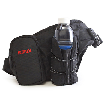 RIMIX Sports Pockets Kettle Pockets Fitness Portable Pockets Mobile Phone Kettles Outdoor Multifunctional Pockets фото