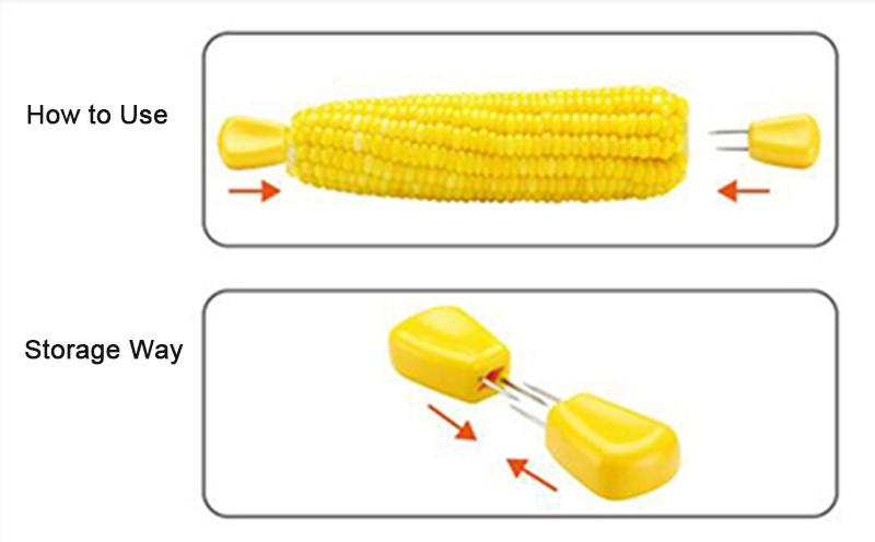 corn cob holder (1)