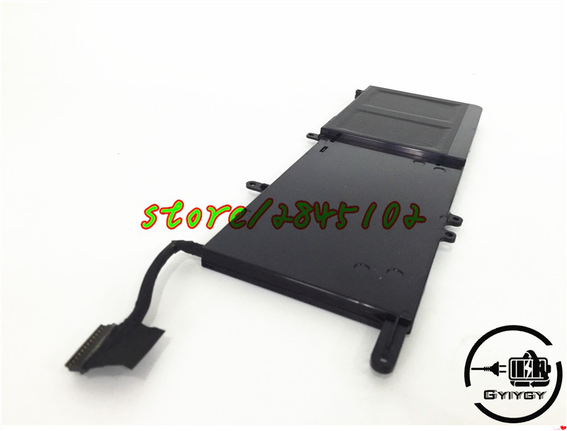 99wh 9njm1 Laptop Battery For Alienware 17 R4, Alw17c-d2738, Alw17c-d1738, Alw17c-d2748, Alw17c-d2758 Activating Blood Circulation And Strengthening Sinews And Bones