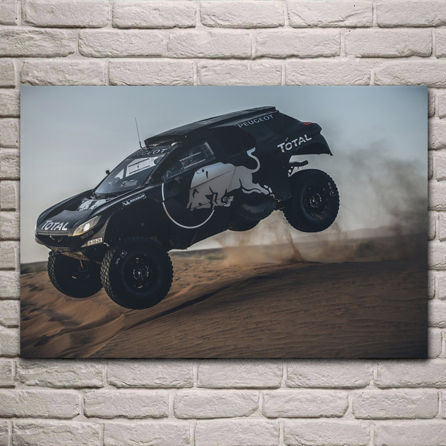cea4c481b29 Kopen Goedkoop DKR16 Rally Racing Offroad 4x4 Awd Auto KD137 ...