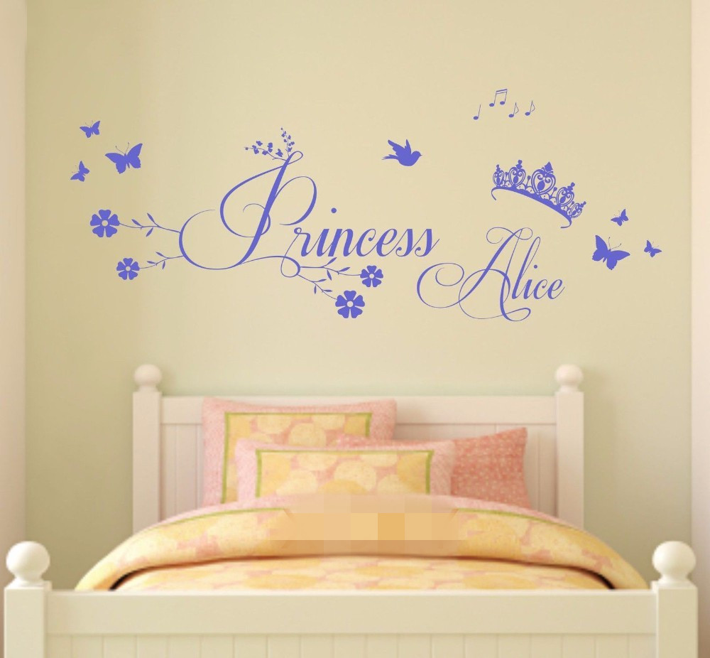 Contemporary Girly Wall Art Picture Collection - The Wall Art ...