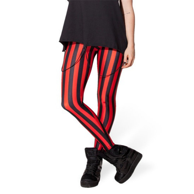 Compare Prices on Red Plaid Pants- Online Shopping/Buy Low Price ...