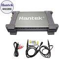 Hantek 6022BE PC-À Base de Armaz Digitais USB Osciloscópio de 2 Canais 20 MHz 48MSa/s com caixa original