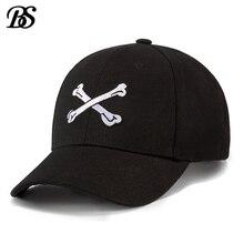 2018 marca Gorras de béisbol para hombres mujeres hip hop Cap sombreros  gorras casquette verano Sol camionero K pop snapbacks 9121785382b