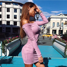 summer women dress womens clothing fashion sexy slim autumn fall ladies female dresses
