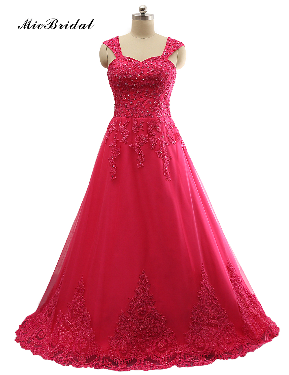 Online Buy Wholesale 15 birthday party dresses from China 15 ...