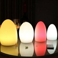 Светодиодный открытый бар Настольный светильник USB зарядка Настольная лампа 10*15 см спальня исследование лампа светильник украшения на пост