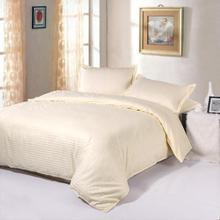 ropa sábanas hogar camuflaje