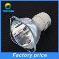Совместимый чуть-чуть проектор лампа 5J. J5405.001 для Проекторов Benq W700 W1060 W703D