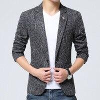 Estilo de Negócios de Luxo Casual Blazers Terno Homens Blazer de Verão Set Profissional Vestido de Casamento Formal Projeto Bonito Blazer Dos Homens