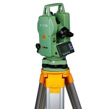 Новый DE-2AL, электронный угломер, лазерный отвес, лазерный электронный угломер