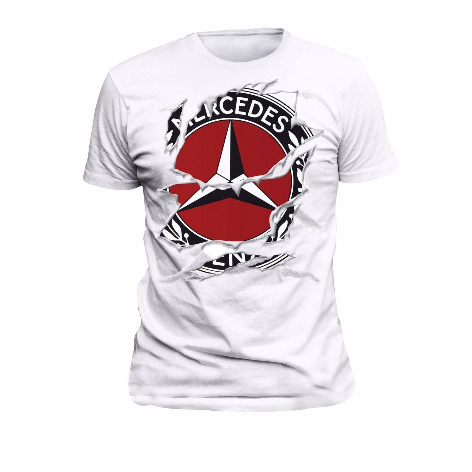 81686cef Online Shop 2019 New Cool Tee Shirt Atari Original Video Game ...