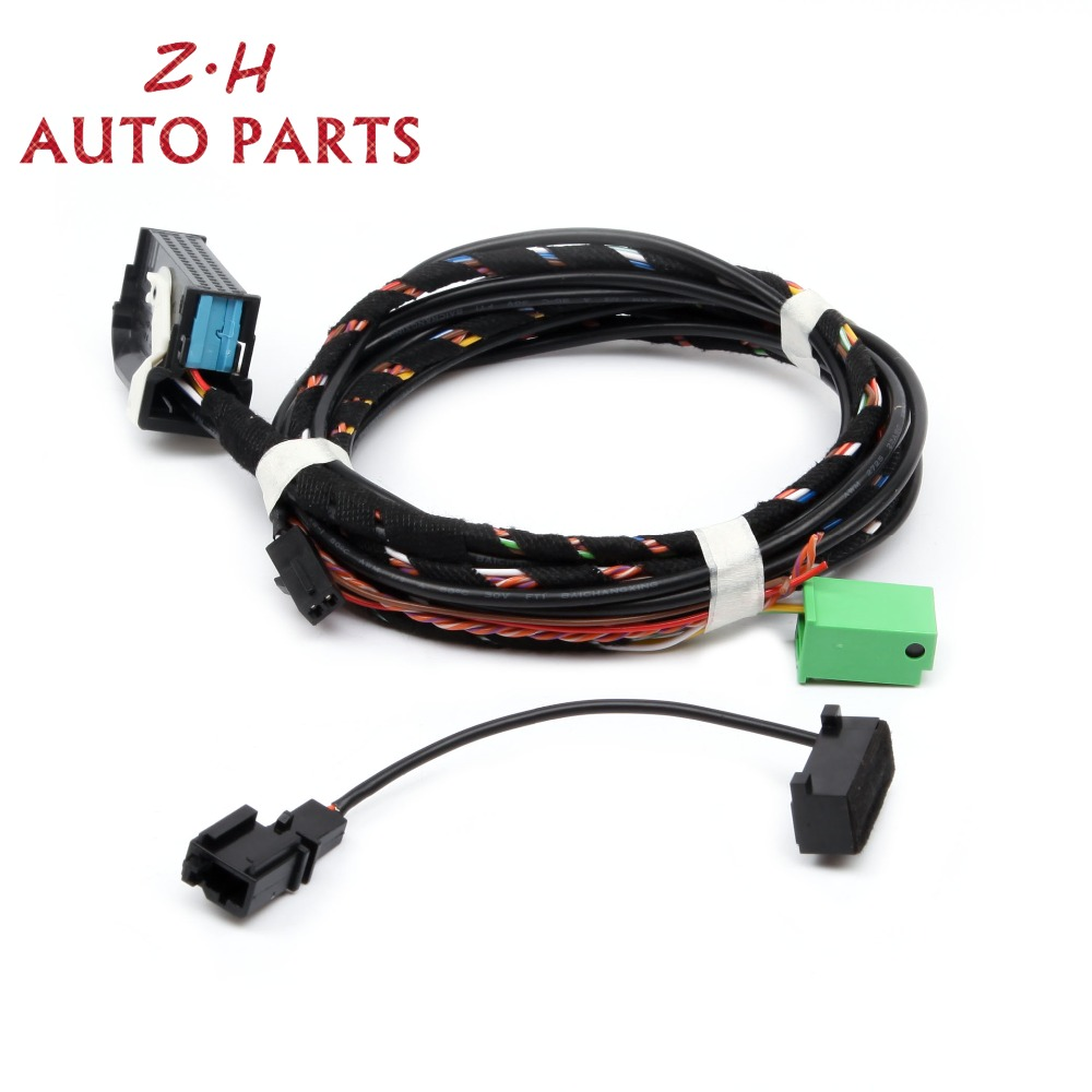 new 9w2 bluetooth module cable harness microphone cable. Black Bedroom Furniture Sets. Home Design Ideas