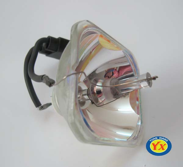 Projector Bulb Lamp Without Case ELP54 For EB-S7 / EB-S72 / EB-S8 / EB-S82 / EB-X7 / EB-X8 / EX31 EX51 ProjectorsProjector Bulb Lamp Without Case ELP54 For EB-S7 / EB-S72 / EB-S8 / EB-S82 / EB-X7 / EB-X8 / EX31 EX51 Projectors
