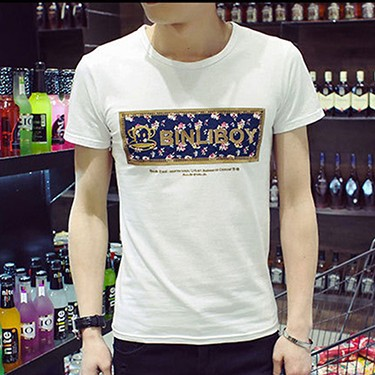 new-2016-men-summer-t-shirt-casual-fashion-patchwork-short-sleeve-cotton-brand-clothing-man-regular