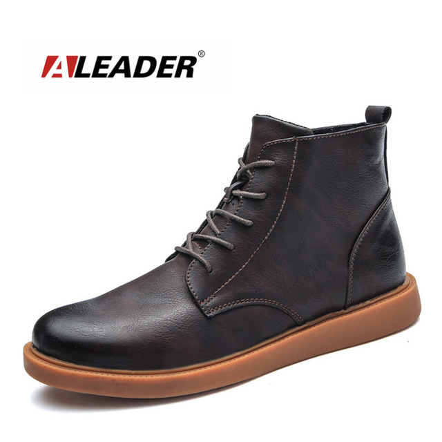 Chaussures De Cow-boy Noir De Cow-boy Pour Les Hommes 51FrzTCDUJ
