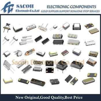 Envío gratis 10 Uds TIP124 o TIP125 o TIP126 o TIP127-220 PNP Slicon Transistor