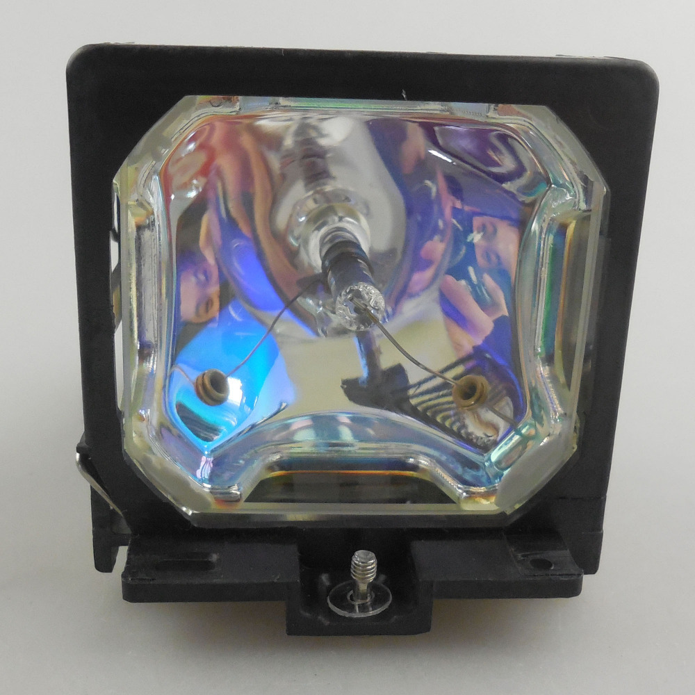 Replacement Projector Lamp LMP-C133 for SONY VPL-CS10 серьги diva diva di006dwzgk63