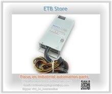 Server Power HK353-11UEP rated power 250w-300w 1U New genuine