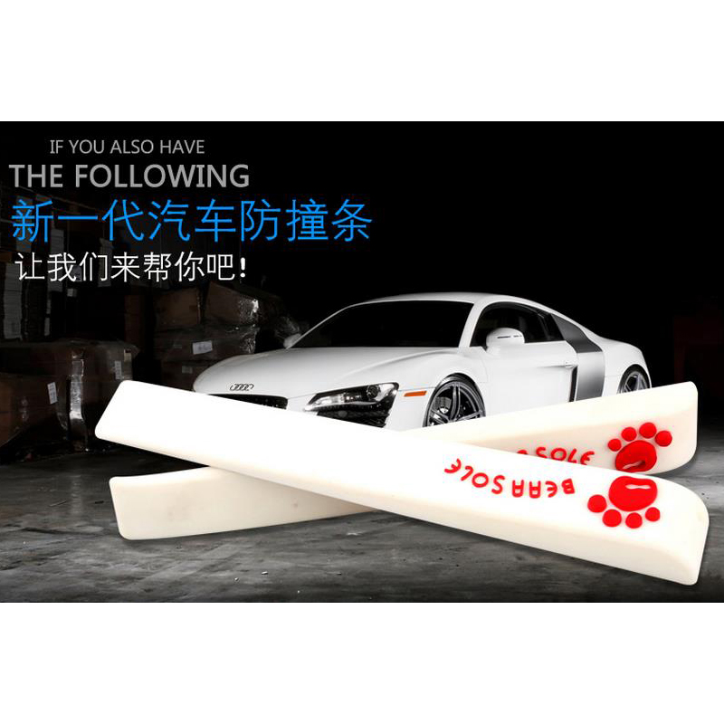 Online buy wholesale audi auto accessories from china audi for Buy mercedes benz accessories online