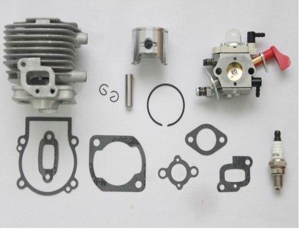 1/5ขาย29CC 2หลุมกระบอกชุดสำหรับZenoah CY ROVAN KMเครื่องยนต์เหมาะกับHPI FG R EDCATรถ-ใน ชิ้นส่วนและอุปกรณ์เสริม จาก ของเล่นและงานอดิเรก บน AliExpress - 11.11_สิบเอ็ด สิบเอ็ดวันคนโสด 1