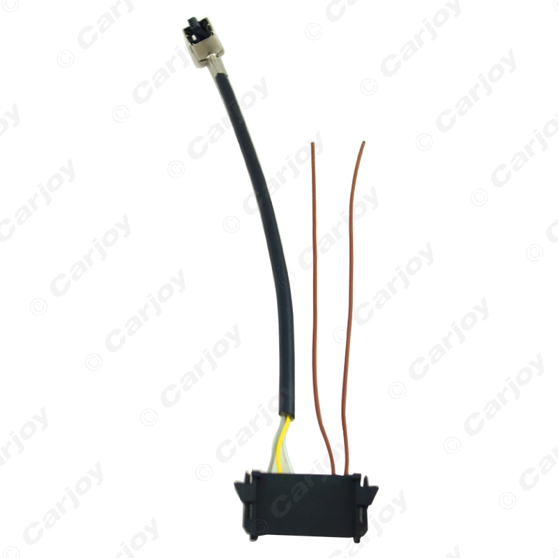 online buy whole valeo ballast from valeo ballast 10pcs shipping power cord wire harness for valeo factory original d3 d3s oem xenon 12