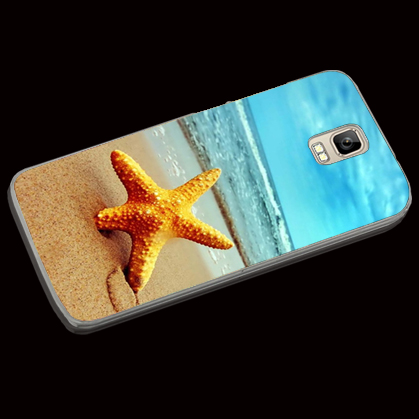 Umi Rome/ Umi Rome X Case High Quality Hard Plastic Printing Back Cover Case For Umi Rome Phone Cases Hot Selling free shipping