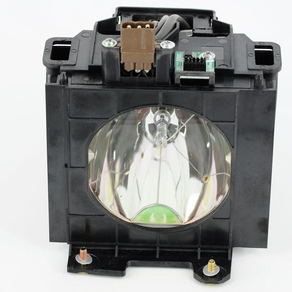 ET-LAD40 ETLAD40 ET-LAD40W ETLAD40W For Panasonic PT-D4000E D4000E Projector Lamp Bulb with housing pt ae1000 pt ae2000 pt ae3000 projector lamp bulb et lae1000 for panasonic high quality totally new