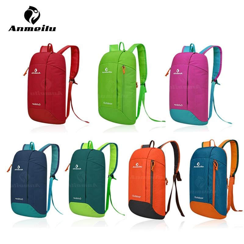 Рюкзаки, либо небольшие спортивные сумки омские рюкзаки