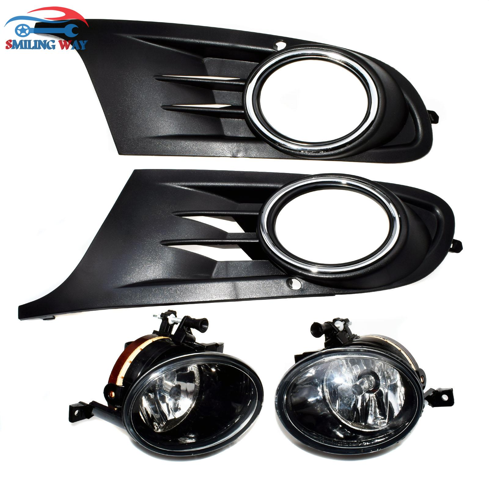 Top 9 Most Popular Vw Touran Lampe Ideas And Get Free Shipping 079aj6bk