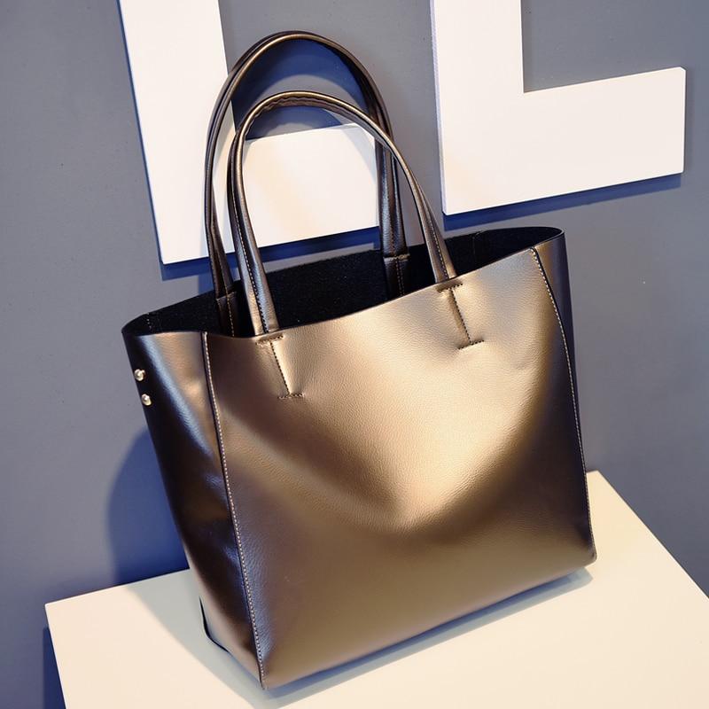 ФОТО Beautiful shoulder bag embossed casual High quality handbag fashion contracted Women messenger bag vintage girl bag Holiday gift
