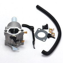 New Arrival Carburetor For Briggs & Stratton 799727 698620 791886 690194 499153 498061 Carb at24