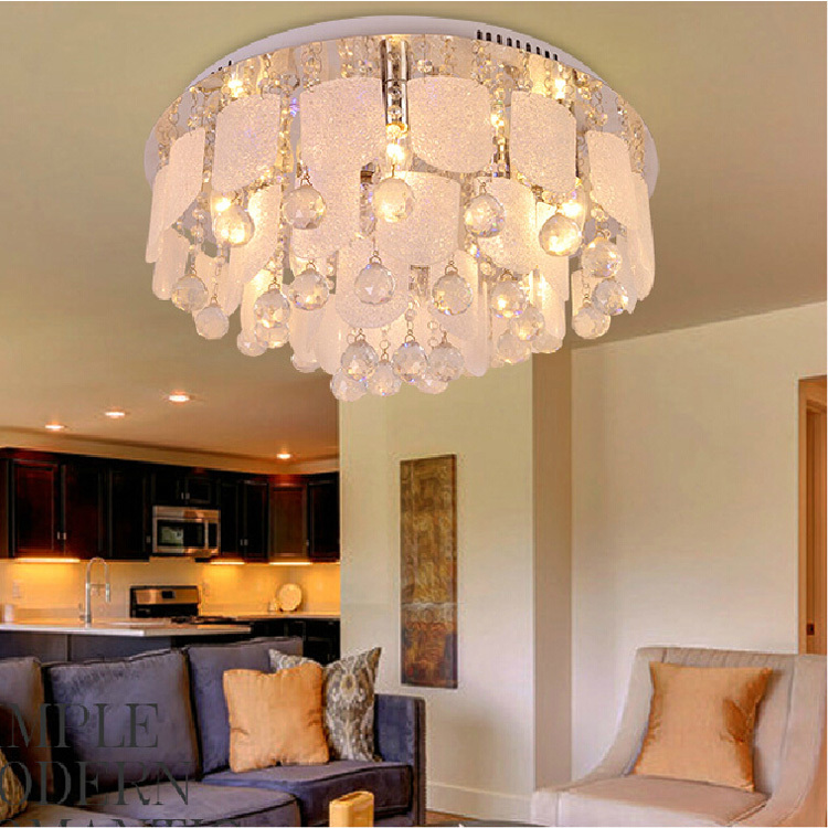 Lamp Woonkamer Plafond. Verlaagd Plafond Met. Img. Heb. Affordable ...