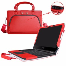 Labanema Accurately Portable Laptop Bag