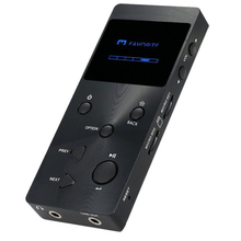 High Quality Lossless Hifi Audio MP3 Music Player With HD OLED Screen Support APE FLAC ALAC