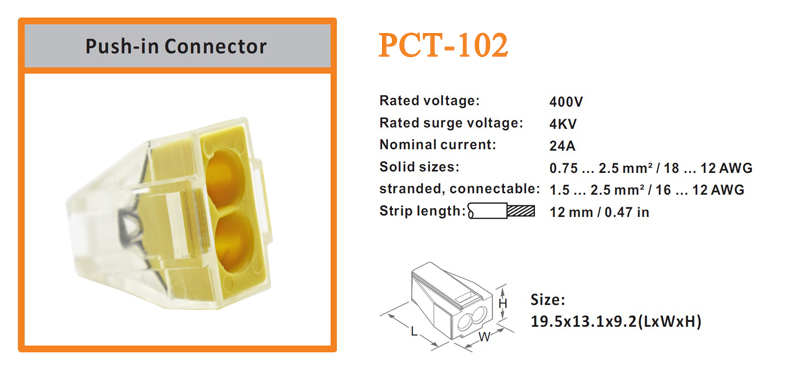 PCT-102