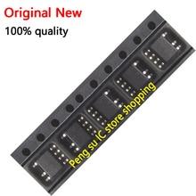 (5 10 pezzi) 100% Nuovo DAP041 sop 7 Chipset