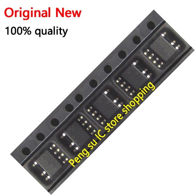 (5 10piece)100% New DAP041 sop 7 Chipset