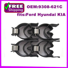 Лучшее качество Управления Форсункой Клапан 28239294 9308-621C 9308Z621C Дизель Сопла для Hyundai и т. д.
