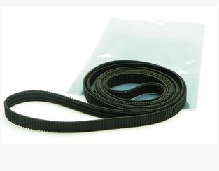 Free shipping 100% new origina for HP430 450 455 488 700 750 Carriage Belt-36inch C4706-60082 on sale new 629 00002 duplicator flat belt 15x0 65x519 fit for riso rv ev free shipping