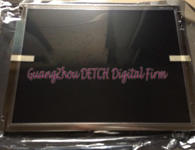Industrial display LCD screen original 12.1 inch LB121S03-TD01 original lb050wq02 td03 display td 03 lb050wq2