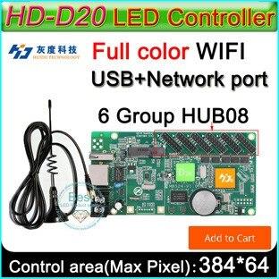 suporte 32 digitalização led display módulo