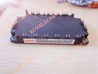 7MBR50UH120 Klimaanlage Teile Haushaltsgeräte -
