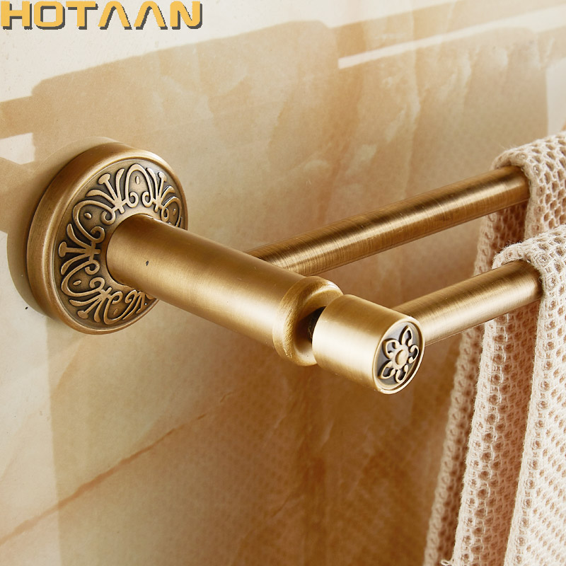 Brand New ROYAL Round Bathroom Accessory Solid Brass Chrome Soap Basket Holder