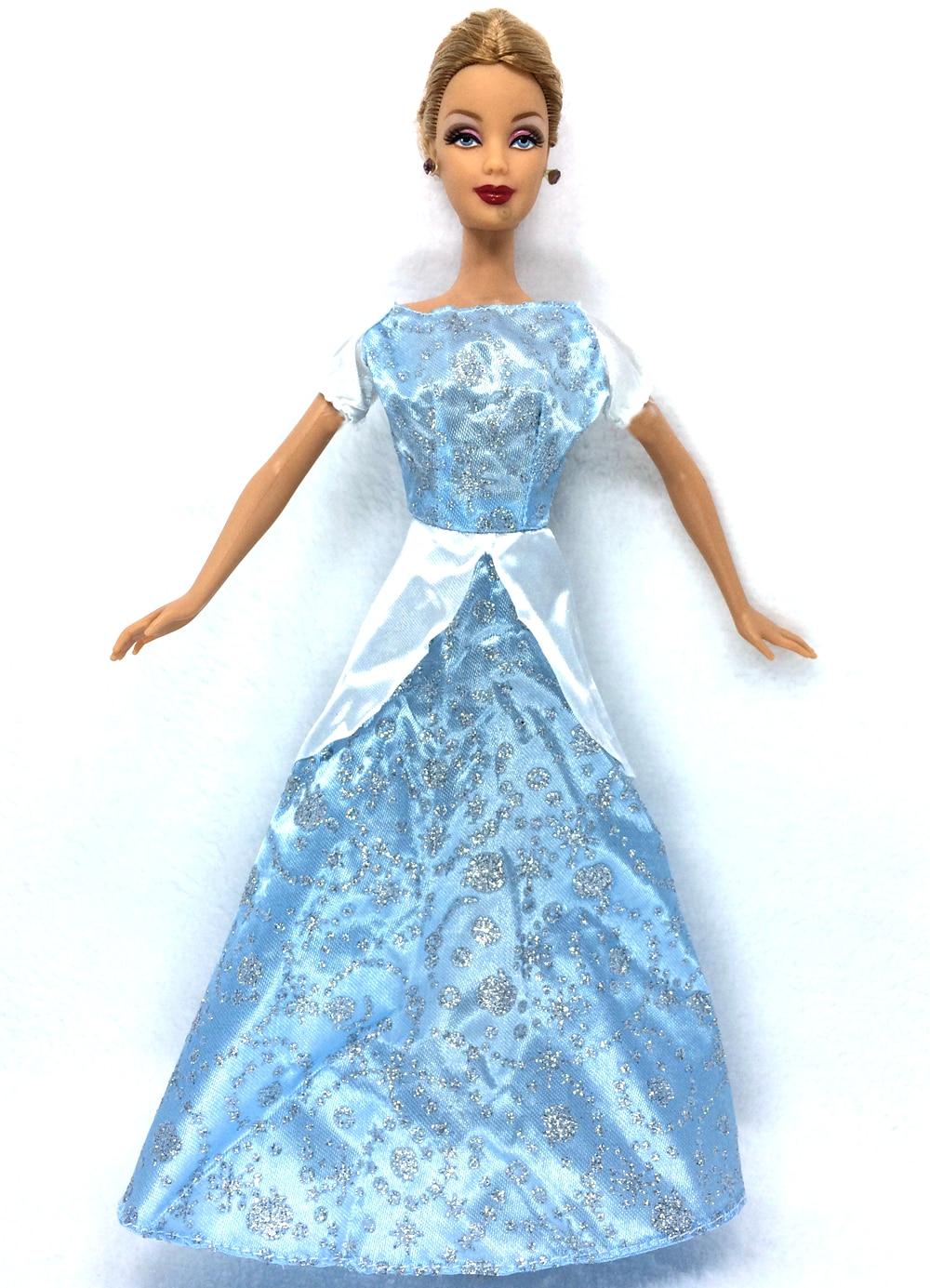 Dorable Juegos De Vestir Princesas Y Novias Motif - Womens Dresses ...