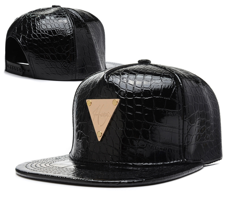 ... 50% off gino cap freeshipping 2014gorgeous golden hater trendiest  patent 56fa1 50f56 4f2f18501bc