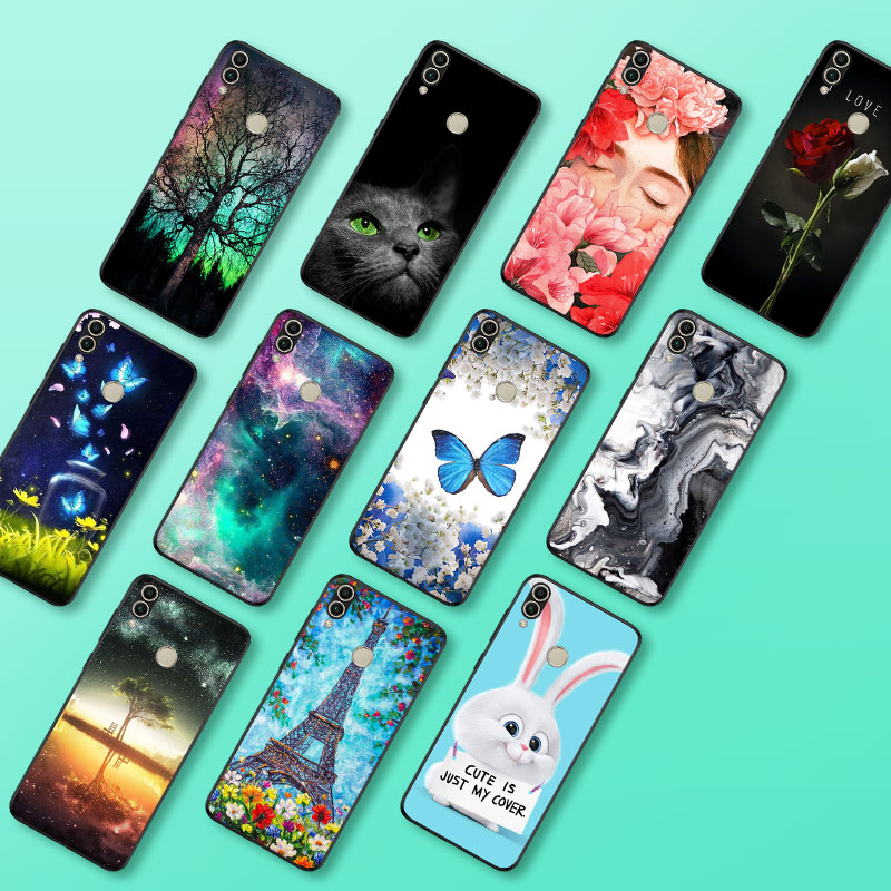US $0.97 3% OFF Soft Matt For Coque Samsung Galaxy A5 2017 Silicon Case Back Cover sFor Samsung A5 2017 A520F Phone Case For Samsung A 5 2017 Fitted ...